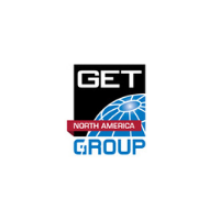 GET Group North America, exhibiting at connect:ID 2021