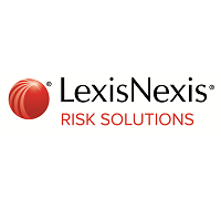 LexisNexis at connect:ID 2021