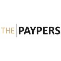 The Paypers at connect:ID 2021