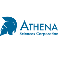Athena Sciences, exhibiting at connect:ID 2021