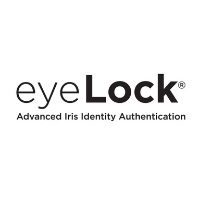 EyeLock, exhibiting at connect:ID 2021