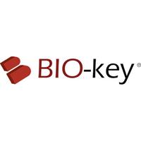 BIO-key at connect:ID 2021