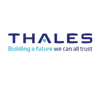 Thales at connect:ID 2021