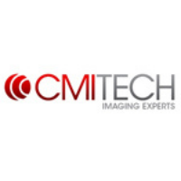 CMITech at connect:ID 2021