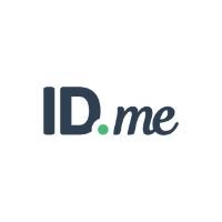 ID.me, sponsor of connect:ID 2021