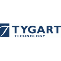 Tygart Technology at connect:ID 2021