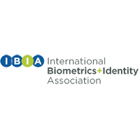 IBIA at connect:ID 2021