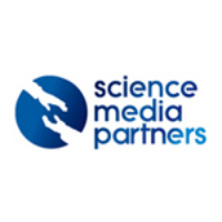 Science Media Partners at connect:ID 2021