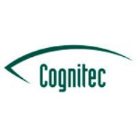 Cognitec at connect:ID 2021