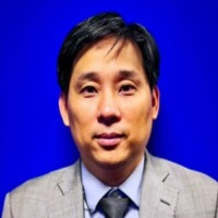 Austin Park | Director, Advanced Recognition Systems | NEC Corporation of America » speaking at connect:ID