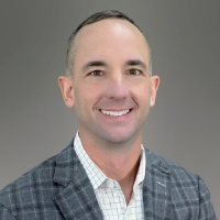 Donnie Scott, Chief Executive Officer, IDEMIA