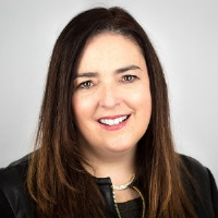 Janice Kephart | CEO | Identity Strategy Partners » speaking at connect:ID