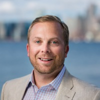 Jason Van Sice | Advanced Recognition Systems Director | NEC Corporation of America » speaking at connect:ID