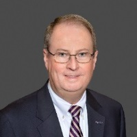 John Mears | Technical Fellow | Leidos » speaking at connect:ID