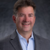 John Wagner | Former Deputy Executive Assistant Commissioner, U.S. Customs and Border Protection | John Wagner Consulting » speaking at connect:ID