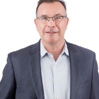Rob Mungovan | Chief Commercial Officer | Aware, Inc. » speaking at connect:ID