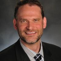 Robert Furberg | Senior Clinical Informaticist | RTI International » speaking at connect:ID
