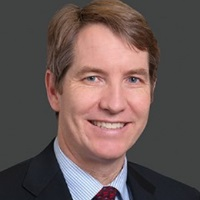 Ron Keesing | , VP and Director Artificial Intelligence and Machine Learning | Leidos » speaking at connect:ID