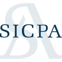 SICPA at connect:ID 2021