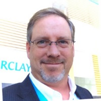 Jim Sullivan | Senior Vice President Strategy and Compliance, Chief Legal Officer | BIO-key » speaking at connect:ID
