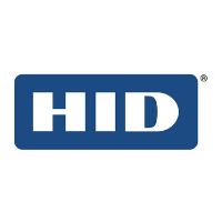 HID Global at connect:ID 2021