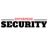 Enterprise Security Magazine at connect:ID 2021