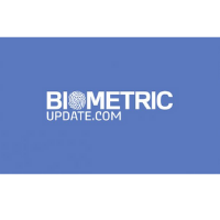 Biometric Update at connect:ID 2021