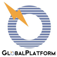 Globalplatform at connect:ID 2021