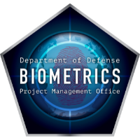DoD Biometrics, exhibiting at connect:ID 2021