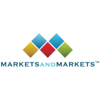 Markets and Markets at connect:ID 2021