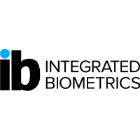 Integrated Biometrics at connect:ID 2021
