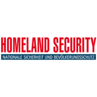 Homeland Security at connect:ID 2021