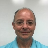 Brian Bender | VP Sales | Thales » speaking at connect:ID