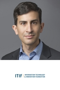Daniel Castro, Vice President, The Information Technology & Innovation Foundation