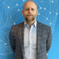 Jean-François Lennon | VP Head of Strategic Sales & Global Partnerships | Vision-Box » speaking at connect:ID