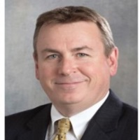 Michael Timoney | VP - Secure Payments | Federal Reserve Bank of Boston - Boston, MA (49484 - GOV) » speaking at connect:ID