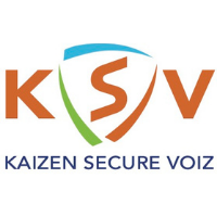 Kaizen Secure Voiz at connect:ID 2021