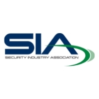 Security Industry Association at connect:ID 2021