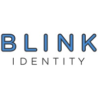 Blink Identity at connect:ID 2021