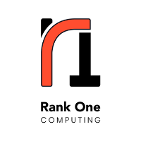 Rank One Computing at connect:ID 2021
