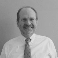 Tony Poole | Partner - Ajw, Inc. | President - Document Security Alliance » speaking at connect:ID