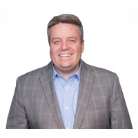 Ryan Howells | Principal | Leavitt Partners » speaking at connect:ID