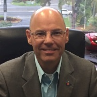 Michael McCaskill | Director, Identity Management | AAMVA » speaking at connect:ID