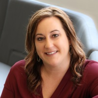 Kristen Valdes | Chief Executive Officer | B Well Connected Health » speaking at connect:ID