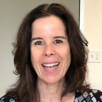 Lorrayne Auld | ICAM Engineer | Mitre Corporation » speaking at connect:ID
