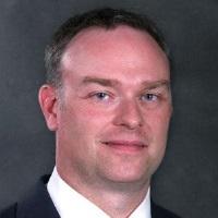 Eric Jorgensen | MVD Director | AZ Dept of Transportation » speaking at connect:ID