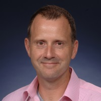 Patrick Grother | Biometrics Evaluator | NIST » speaking at connect:ID