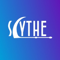 SCYTHE at connect:ID 2021
