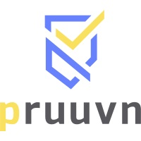 Pruuvn at connect:ID 2021
