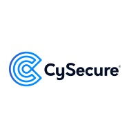 CySecure at connect:ID 2021